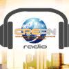 CREPN Radio