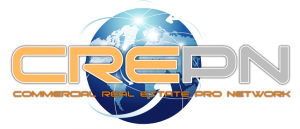 Commercial Real Estate Pro Network